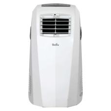 Мобильный кондиционер Ballu BPAC-07 CP
