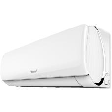 Кондиционер Airwell AW-HDD024-N11/AW-YHDD024-H11