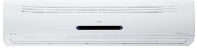 Cплит система TCL TAC-36HRA/WE